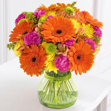 The Because You Are Special™ Bouquet